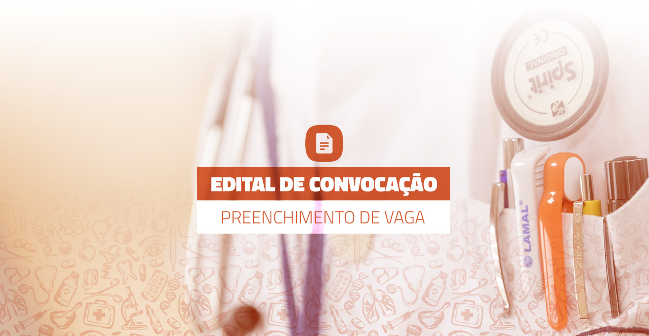 banner-edital-preenchimento-vaga