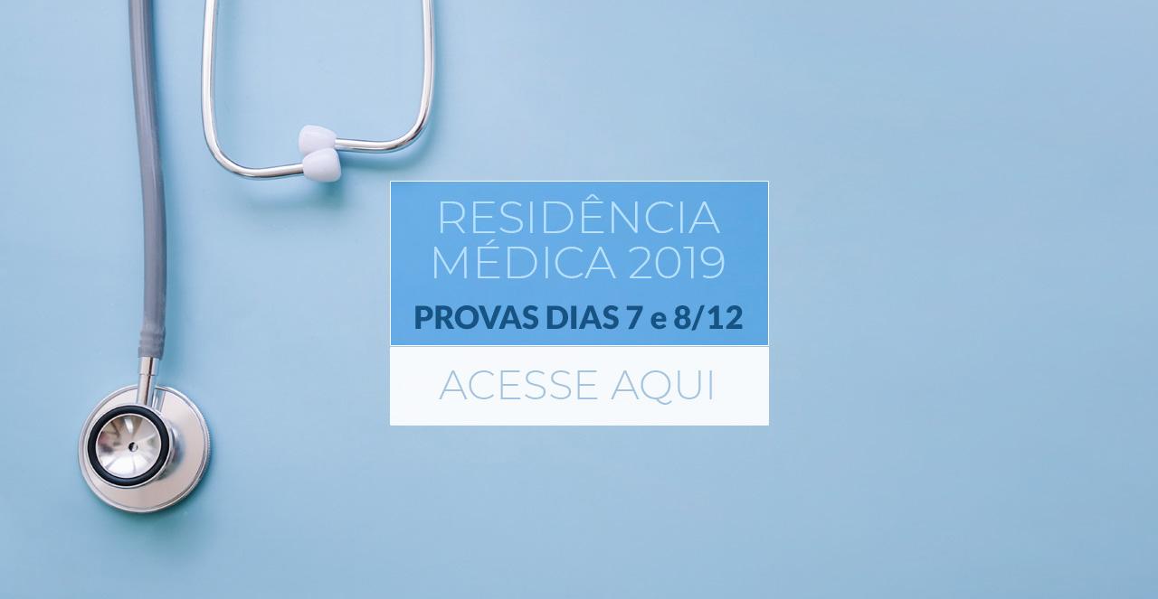 residencia-2019