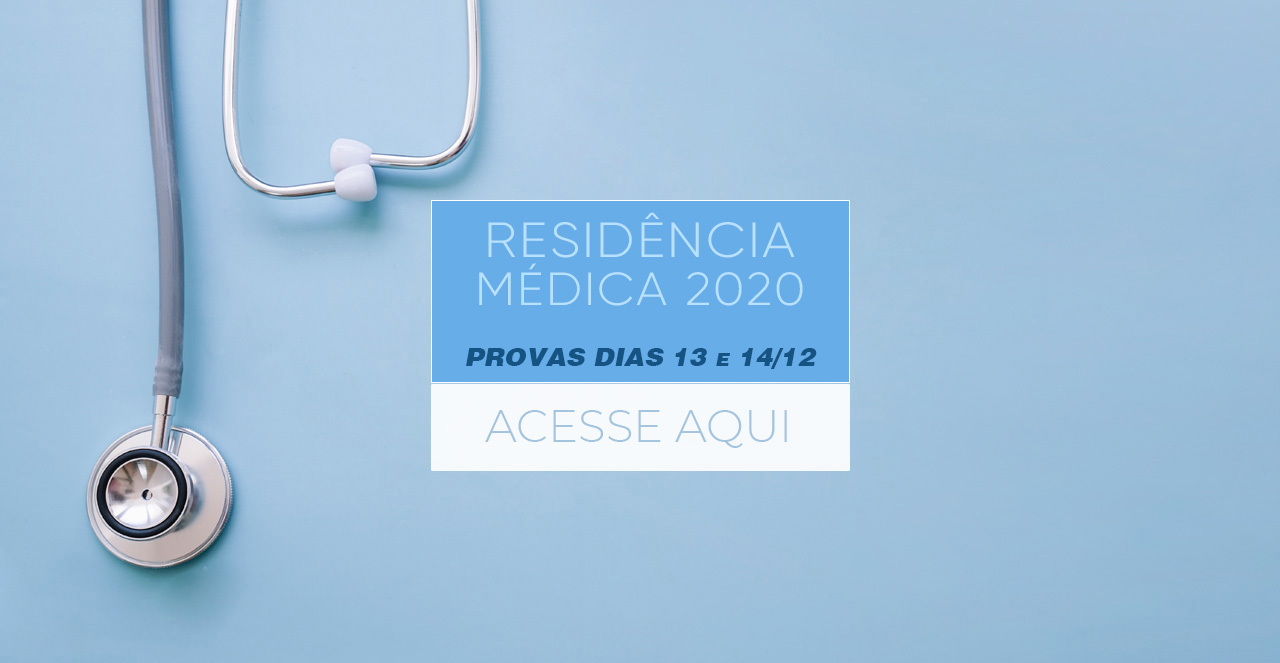 residencia-2020