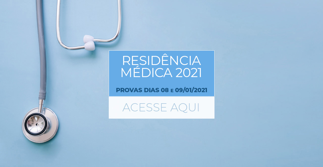 residencia-2021